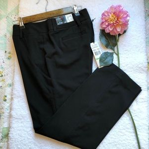 🌷Neu Options Modern Fit Dress Pant🌷
